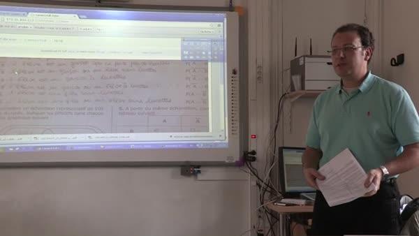 tni-tablette-maths